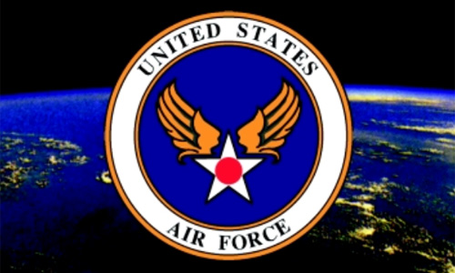 2-5.3 Psychological Operations, Air Force Doctrine, 27 August 1999 (US)
