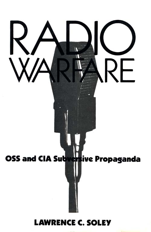 Radio Warfare
