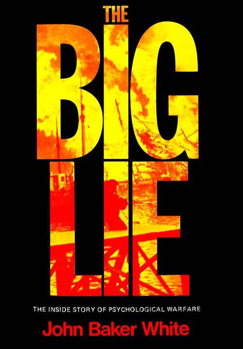 Big Lie, The