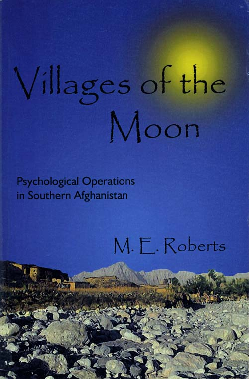 Villages of the Moon