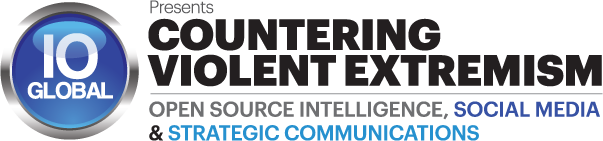 The 15th annual Information Operations Summit: Countering Violent Extremism