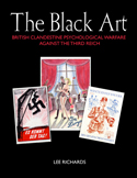 Buy The Black Art (Hardback)