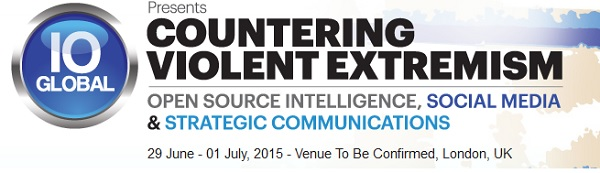 IO Global Countering Violent Extremism