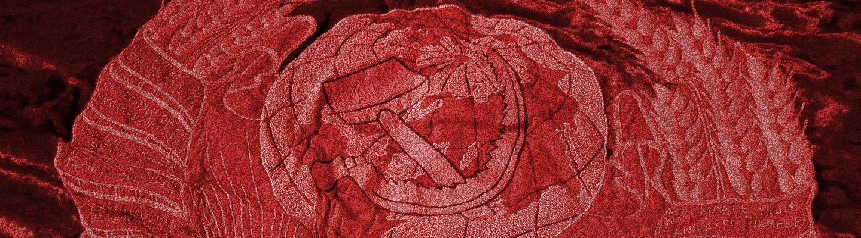 Communist External Propaganda in the Period 1969 - June 1970