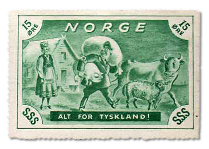EH(N).811, Alt for Tyskland