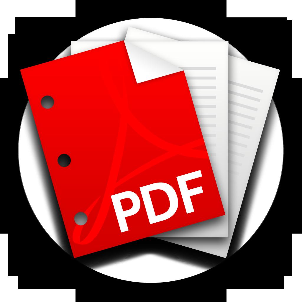pdf viewer fm 33 1 1968