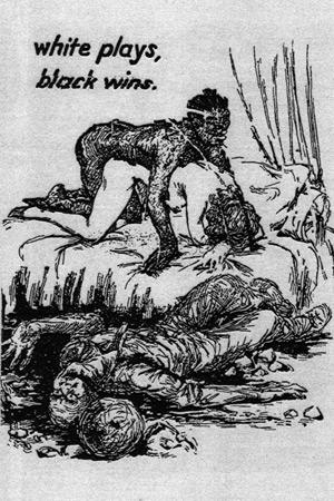 grey propaganda examples