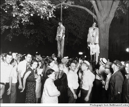 external image race_lynching.jpg